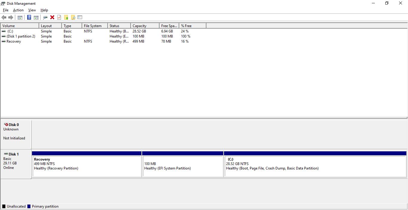 Errors regarding adding new HDD in a laptop 4a1d4d7f-67a5-4551-a457-6f83d42a931e?upload=true.png