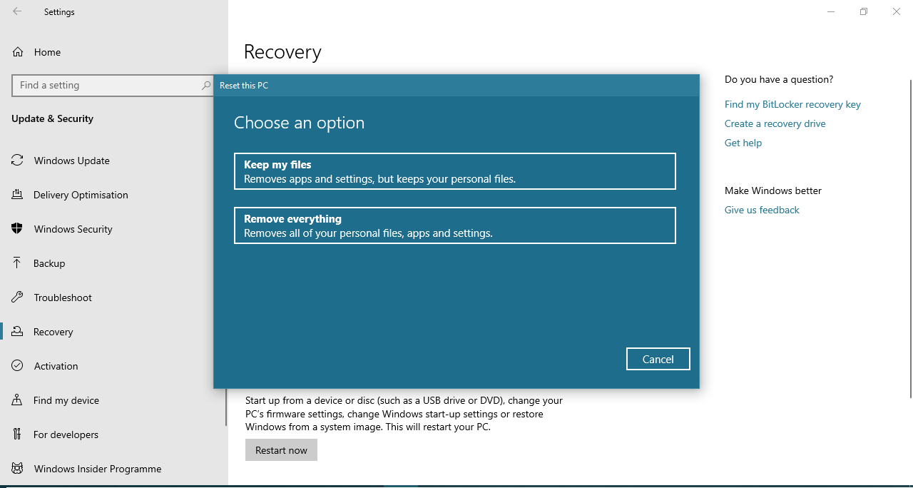 Resetting My Pc But Need Help 4ac44aa4-ce3e-4e5c-bc1f-c8cac090e5fb?upload=true.png