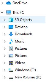 Documents folder duplicated in  Pictures folder 4af037ef-8ac9-4eeb-9f0d-888978c0f057?upload=true.png
