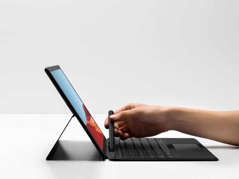 Strange happenings on 2 x Surface Pro X - No Office, PIN, Facial Recog 4b1231c1578c750fa916e8172f147f06.jpg