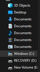 System Folders in Windows 10 4b151f06-7762-4174-ad2b-59415b33effc?upload=true.png