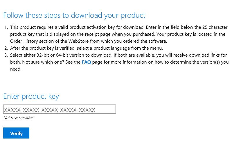Windows 10 Education to Home 4b50baf3-7735-4510-a5df-60c21b90e0cf.png