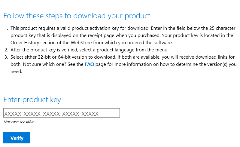 Windows 10 Education Activation issue 4b50baf3-7735-4510-a5df-60c21b90e0cf.png