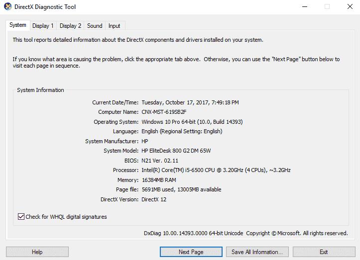 Windows 10 1803 HP EliteDesk 800 graphics 4b8e330c-31b2-4a5f-a685-f7ec98308d43.png