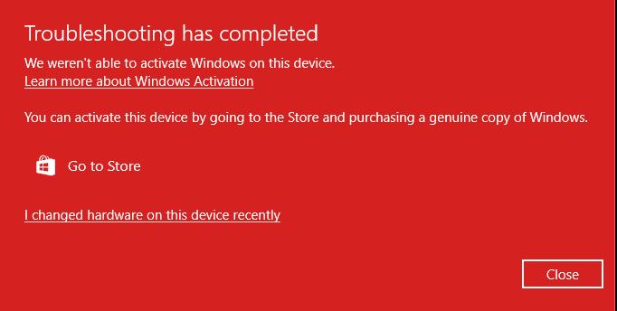 Windows 10 pro deactivating 4b94637b-6fb8-4f88-88da-4fe663aff639?upload=true.png
