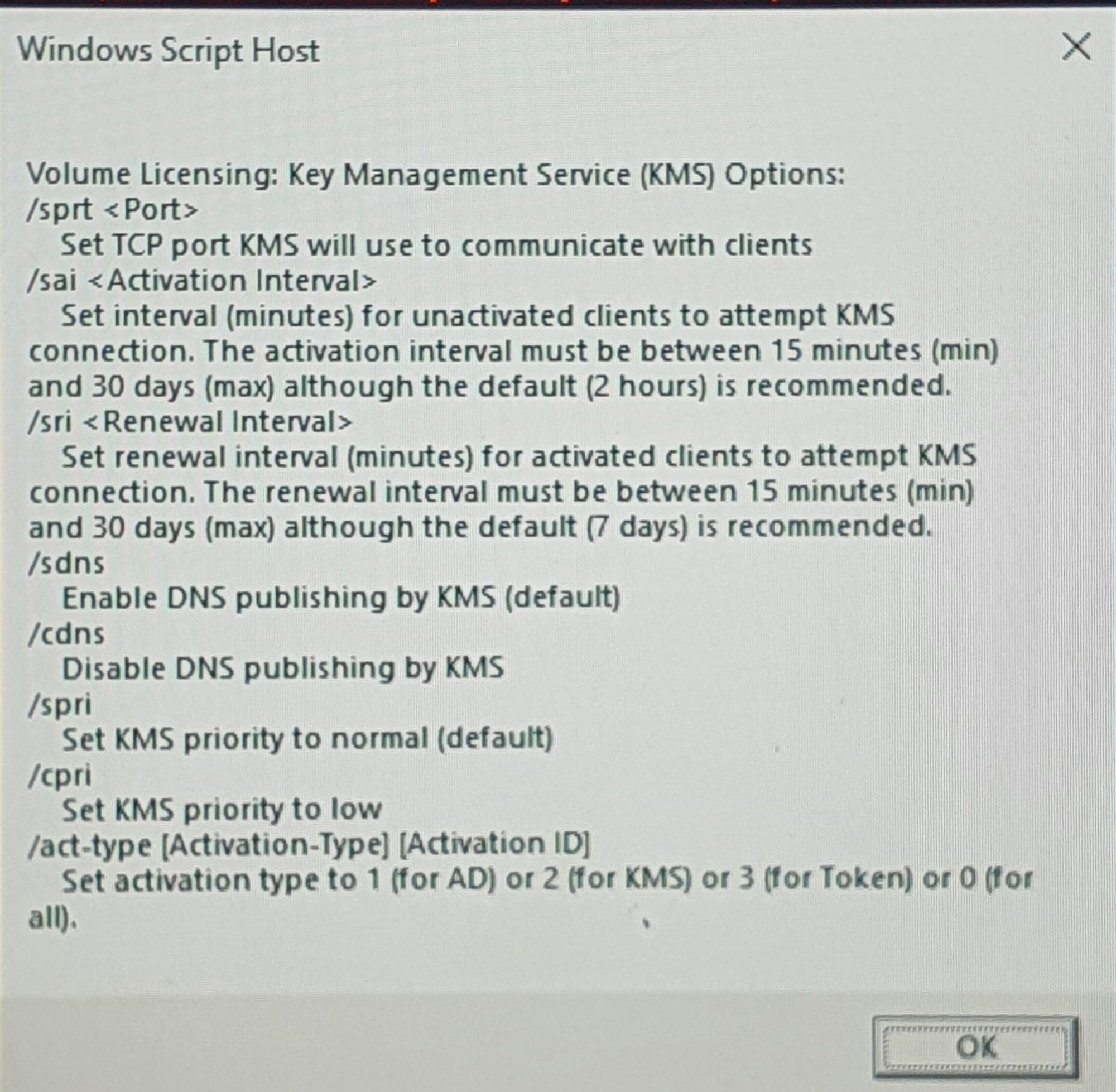 Venue 10 pro with a 0x803fa067 activation error  help!! 4bea19e1-2765-4f51-b7cb-4dc9300e77c3?upload=true.jpg