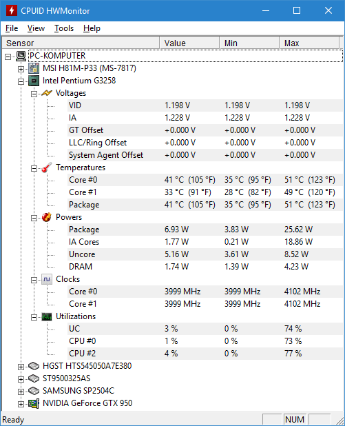 PC randomly restarts 4brp7d5zwgs4-png.png