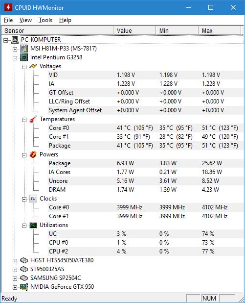 PC Restarting randomly, no warning, no explanation, no BSOD 4brp7d5zwgs4-png.png