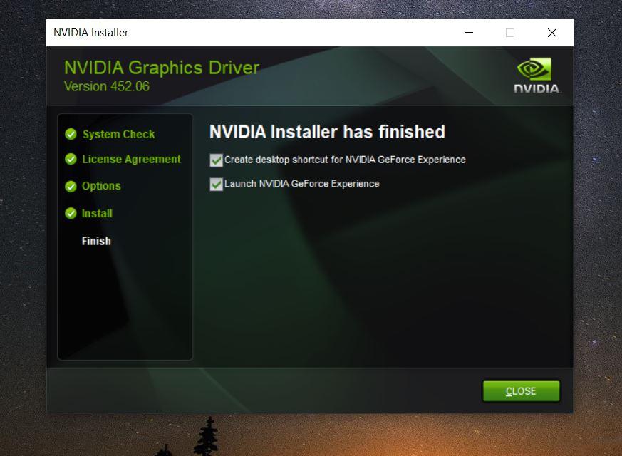 Nvidia Inc Released new Geforce DCH & STANDARD WHQL Driver v452.06 for Notebooks GPU'S &... 4c0f7e87-d91a-4f48-ae75-06b4715cdeed?upload=true.jpg