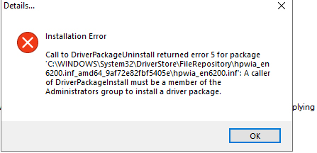 Error 5 installing or uninstalling printer 4c343582-42ba-40a7-b5a9-723d44ed1857?upload=true.jpg