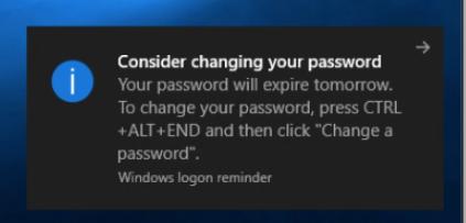 Password expires before password age 4ca5aa05-e435-4a96-abd9-bf800dda0a8b?upload=true.png