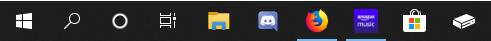 Right click options show up, but no longer function 4cd5e456-4c8a-4caf-b1e4-62a577b90703?upload=true.png