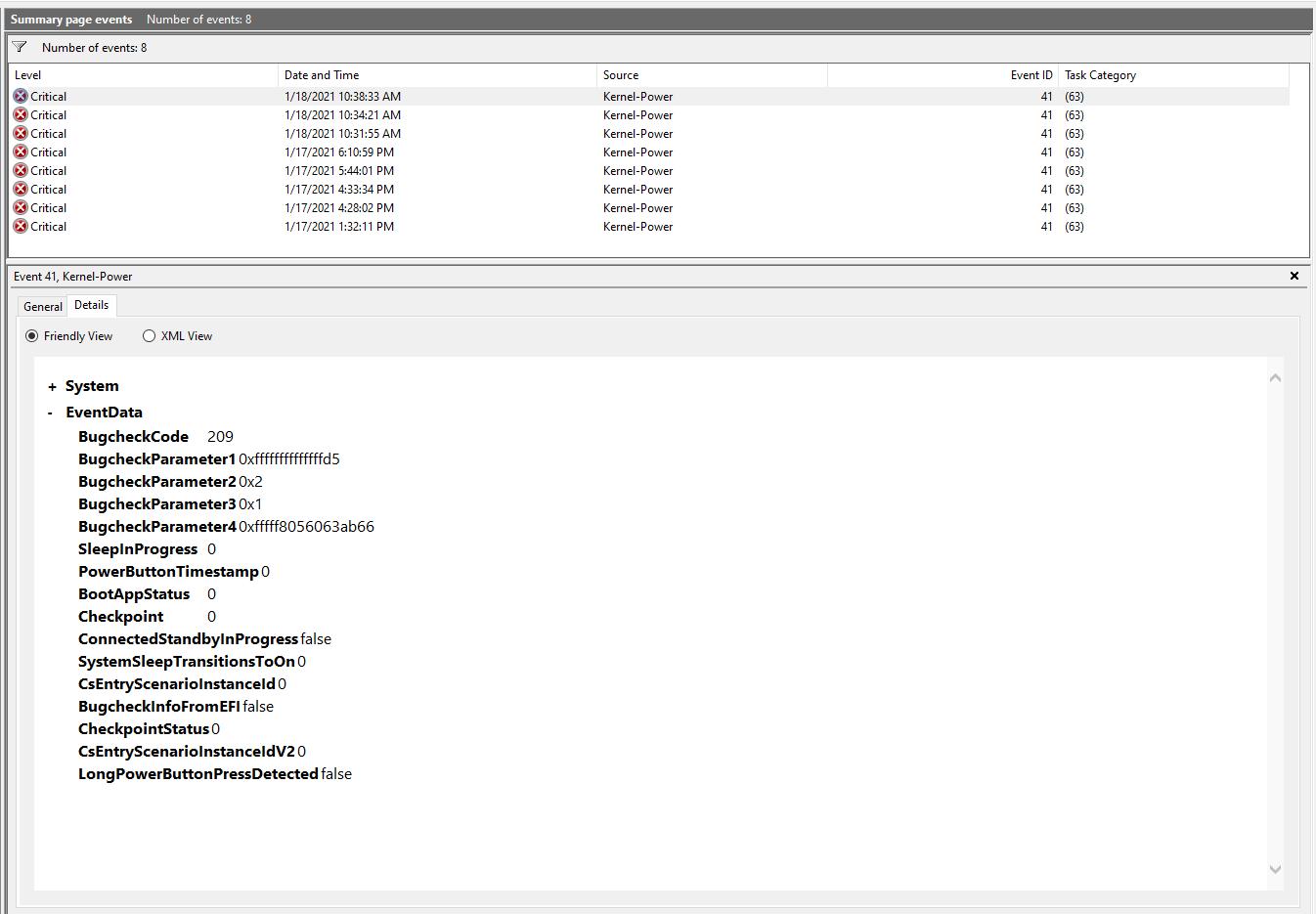 Windows 10 BSOD Kernel-Power Event 41 4d538b92-f810-493e-87ea-9f1978589fee?upload=true.png