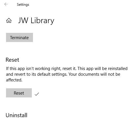 JW LIBRARY APP - NOW WORKING on windows 10 (64 bits) 4d694333-6294-477c-bd10-984f1803539a?upload=true.png