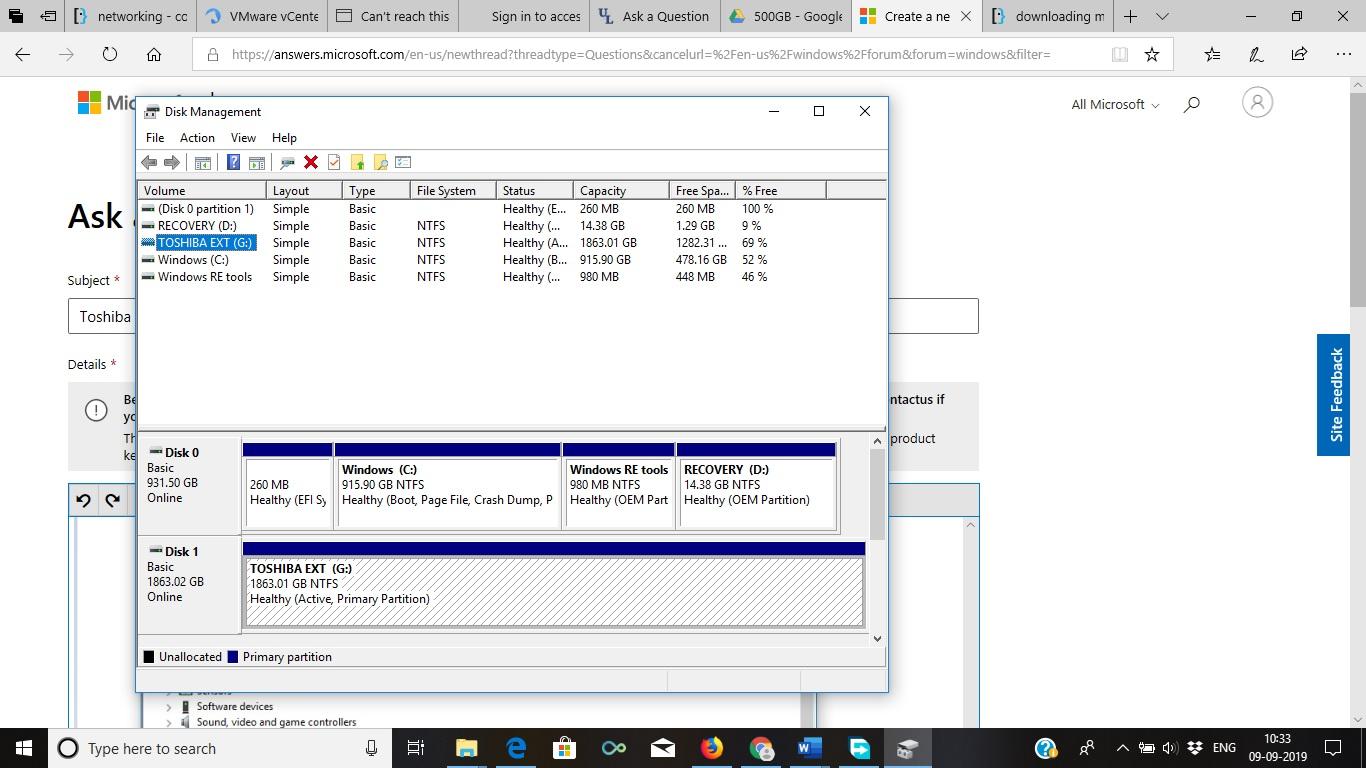 Toshiba hard disk not showing 4dd487d5-ee92-4c5f-a96e-c66a68de2e17?upload=true.jpg