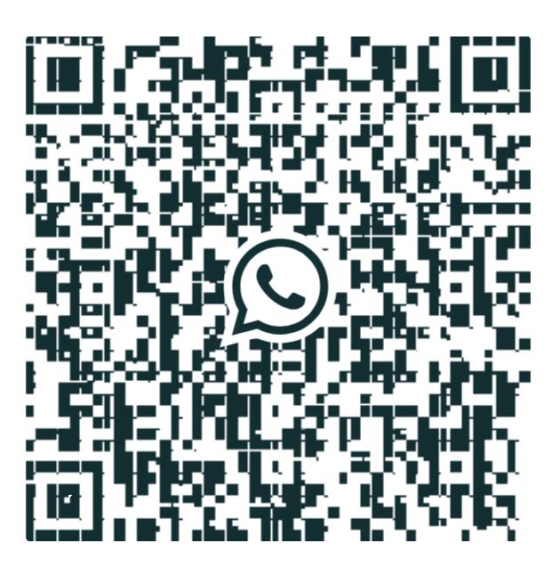 QR code display bug 4e2bcab0-88c2-44ef-bc09-b027c900b228?upload=true.png