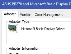 Need MS Basic Display driver 4e7ec181-7d27-4dd9-8d8b-a19040bd67a1.png