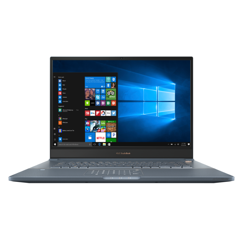 CES2019 ASUS unveils new ZenBooks, StudioBook, 3 additions to VivoBook 4edfa1caedbe1c518fbf24bc3fb9cb76-1024x1024.png