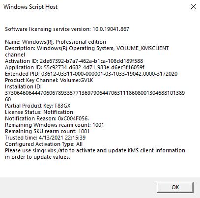 Windows error code 0x8007007B 4f6adf4b-31e2-40f2-abdf-8d37c96cfca1?upload=true.png