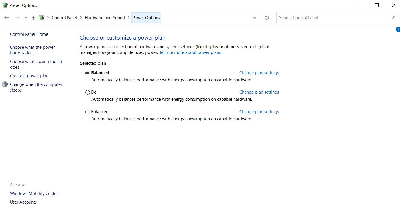 windows power options 4fdb9218-cf2c-44b6-90bd-aca7aff9b8bf?upload=true.png