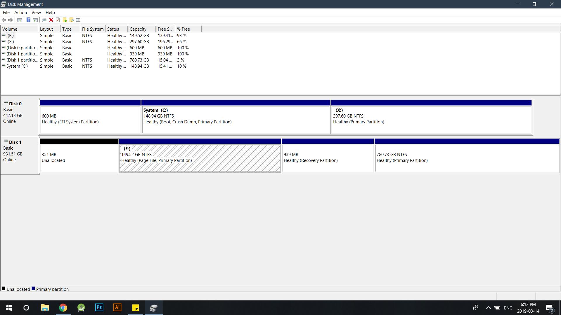 Windows doesn't hibernate properly after migrating to ssd 4fde1688-c61e-4f96-85ac-38fc6d69f66b?upload=true.png