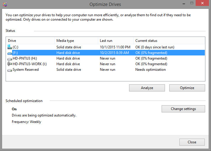 Windows not recognizing  External ssd 4fe8f444-305d-4198-837c-34fbdc8e50d7.png