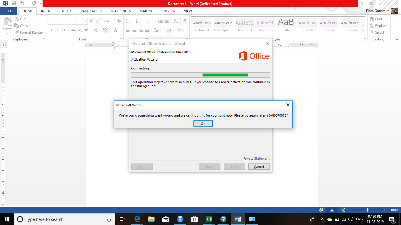 Microsoft office professional plus 2013 4ffd357b-160f-4308-a7d6-bfd4b4fae994?upload=true.png
