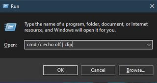 Dark mode for the Run box has finally arrived in Windows 10! (21H1) 4ulm6jri9rl71.png
