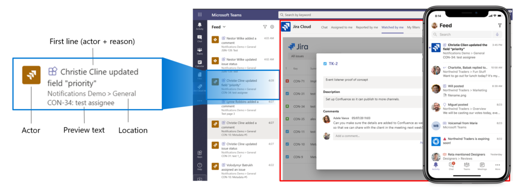 What is New in Microsoft Teams for June 2020 5-1024x380.png