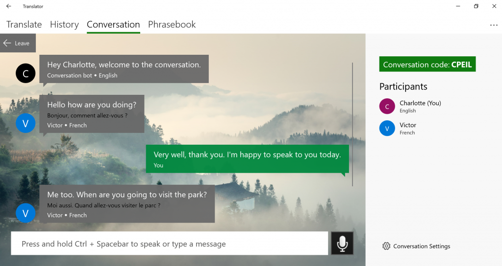 Microsoft Translator app for Windows 10 is going away 5-Win10-Capito-en-1024x544.png