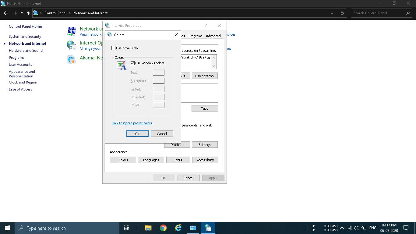 Internet option 500c8c2c-1459-429d-ac41-3d3c214ea6bb?upload=true.png