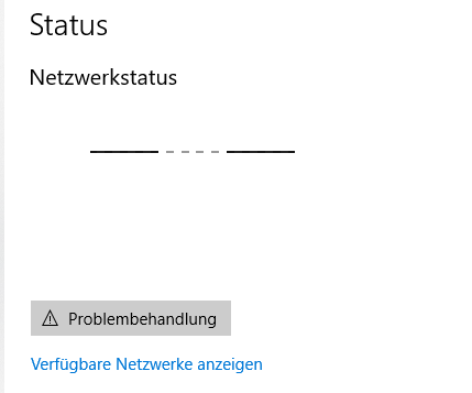 Windows 10 1803 loses Internet connection for Microsoft services only 504d5c13-7dcb-4d38-a134-251fb016c5b9?upload=true.png