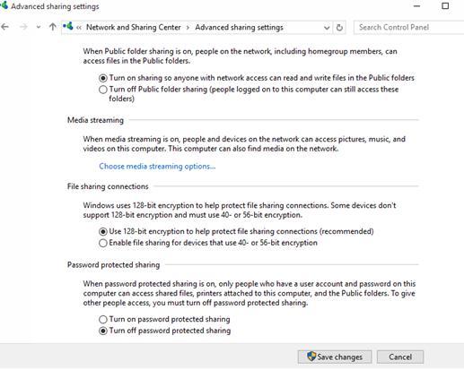 Media Streaming Turns off when i restart 5087751d-c33c-4daf-bef2-093c381f4cd8?upload=true.png
