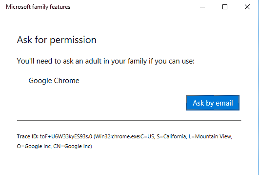 Can't open google chrome 50b78fd5-f3e0-4ad5-bcb1-ac7ffa07beec?upload=true.png