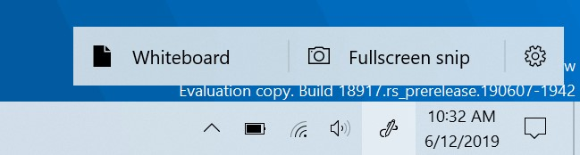 New Windows 10 Insider Preview Fast+Skip Build 18917 (20H1) - June 12 50f4a778f5f443cf61e30128c4e331cf.jpg