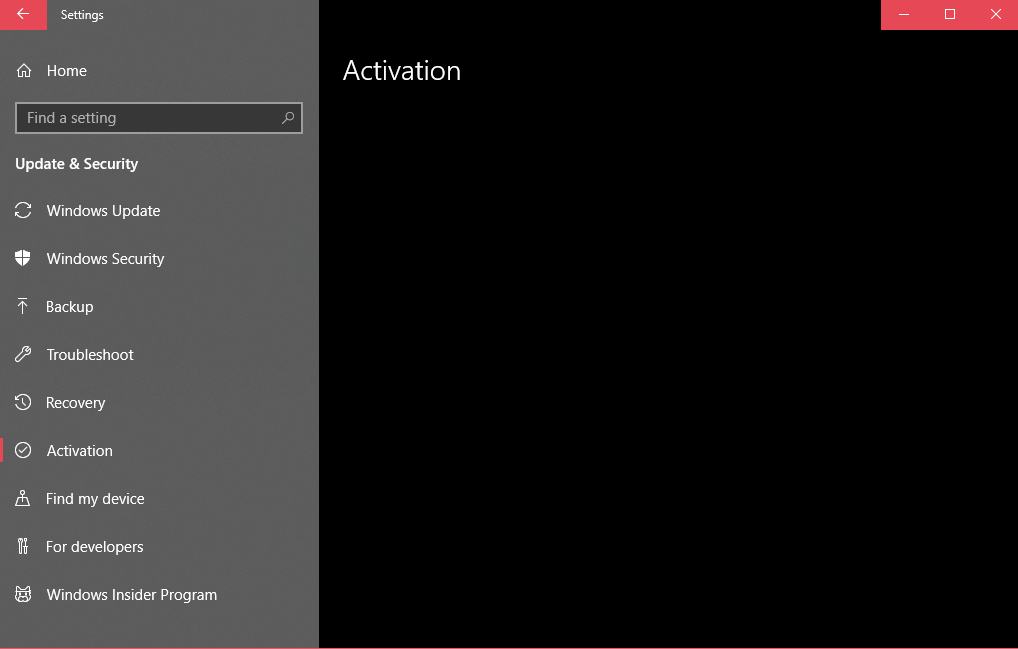 Windows Activation and a whole bunch of other problems 50f681d7-4015-4920-8b71-462f32584ba4?upload=true.png