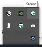 Taskbar Hidden icons, show wrong icons sometimes 513a87fc-6530-4d06-a1b0-f4c92744437c?upload=true.png