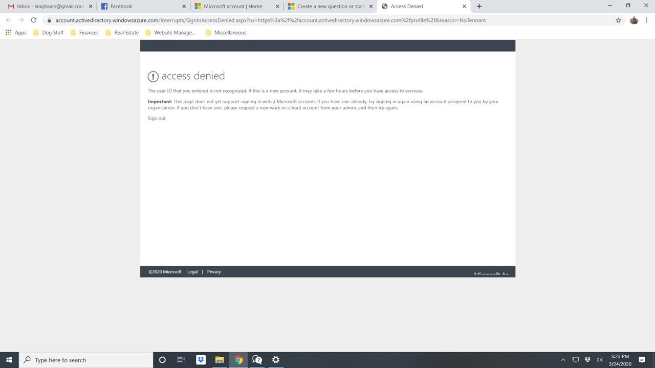 How to Delete Inactive Work or School Account Email from Windows Settings 5141bd3f-c346-4f77-a01f-0b5e3f0049b8?upload=true.jpg