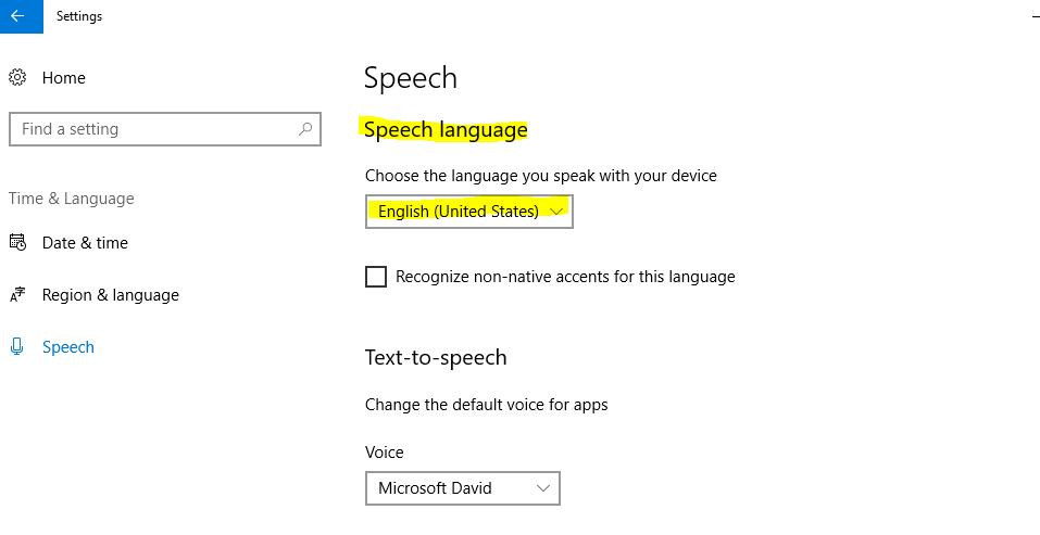 Speech recognition Multi language 5155e910-d18b-49f4-a0bf-ac75a13484c1.png