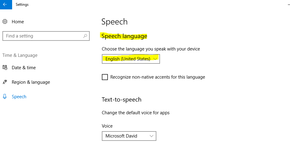 Add, Delete, and Change Speech Recognition Profiles in Windows 10 5155e910-d18b-49f4-a0bf-ac75a13484c1.png