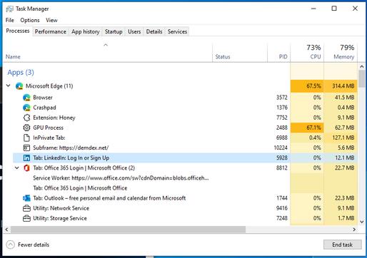 Microsoft Edge Windows Task Manager Improvements in Windows 10 515x362?v=v2.png