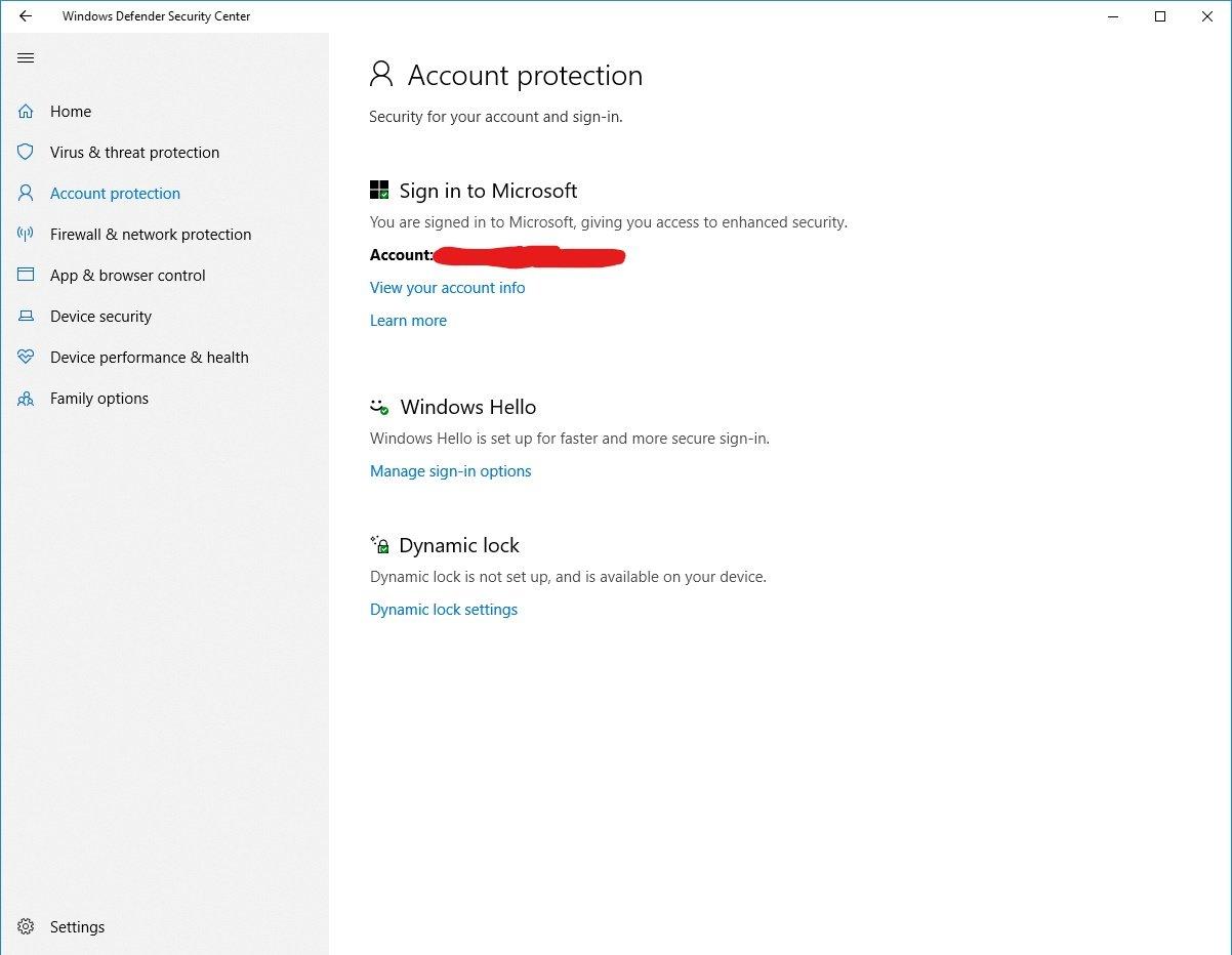 Windows Defender Security Center action needed? 517fde8c-13e0-412a-b76c-24edae663ba7?upload=true.jpg