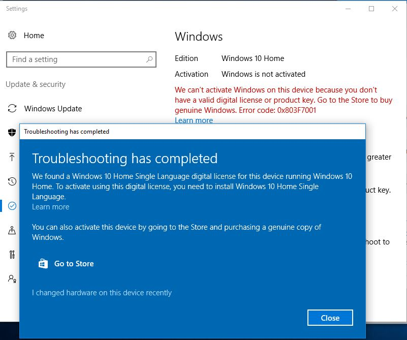 Unable to activate windows after hdd change 5181e538-32a9-42a7-a509-3f3efc3609fb?upload=true.jpg