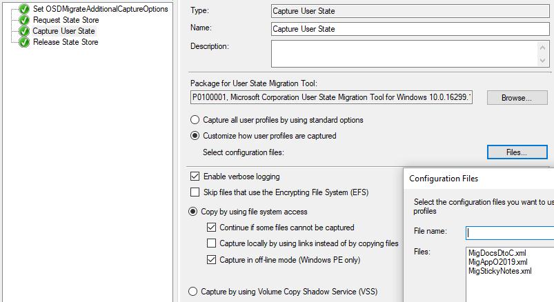 SCCM - USMT - Windows 7 to Windows 10 51df7427-8690-40b0-98ee-d0126f994ad0?upload=true.png