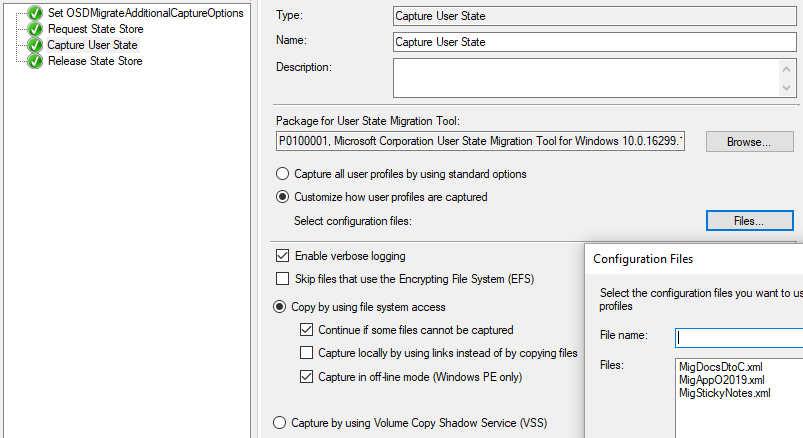 SCCM and USMT does not perform well 51df7427-8690-40b0-98ee-d0126f994ad0?upload=true.png