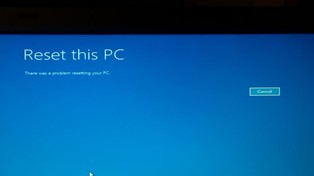 Can't Reset after Activation and Installation of Win 10 Pro (64-Bit) 51dfd367-ae58-4633-a215-d144520271c8?upload=true.jpg