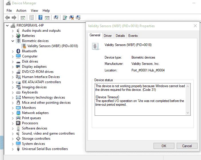 Finger Print sensor not working 51e197ac-2bf6-40ba-b42e-bc44660a23d1.png
