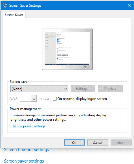 Personalization changes in Windows settings are all lost after a shutdown or restart 521e4c21-9dc3-4e6a-8fc4-ae886cd6c6f1?upload=true.png