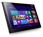 Windows Hello not available Windows 10 Home on Lenovo Thinkpad E15 Gen 2 i5 1135G7 52a_thm.jpg