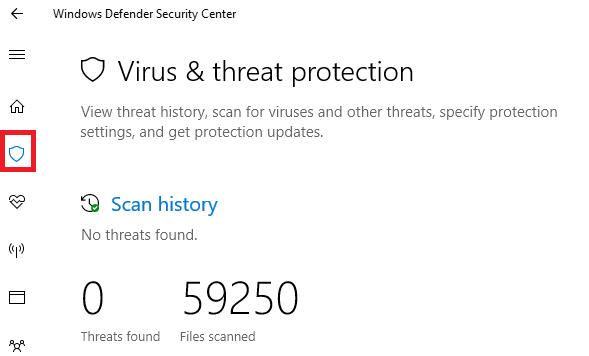 "Windows Defender ""Start Action"" button not working 52ddedaf-1208-4481-b575-519878dc15b7.png"